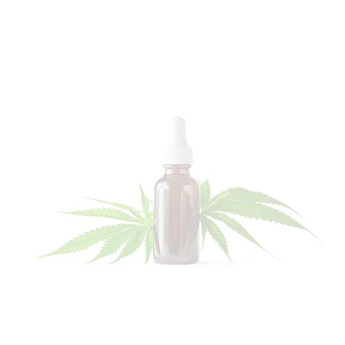 CBD Oils & Tinctures
