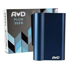 AVD PLUM SEED Power Supply Battery With USB Charger