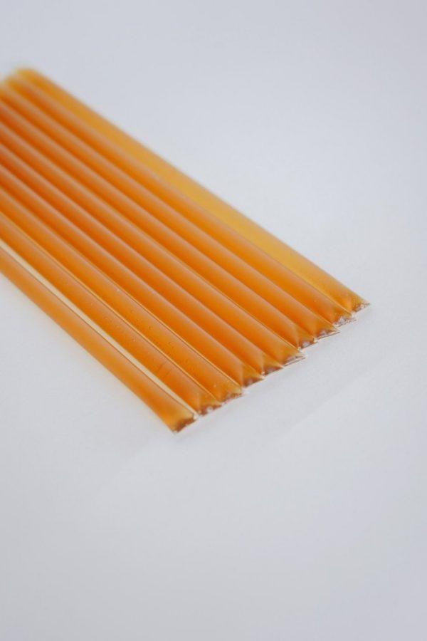 Apis Mercantile Hemp Oil Honey Sticks